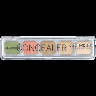 Catrice_Allround_korektor do twarzy 010, 6 g