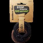Elite Stop Plastic Go Nature!