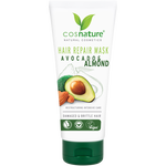 Cosnature Avocado & Almond