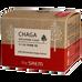 The Saem_Chaga Anti-Wrinkle Cream_przeciwzmarszczkowy krem do twarzy, 60 ml_1