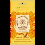 Bielenda Manuka Honey Nutri Elixir