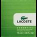 Lacoste_Essential Homme_woda toaletowa męska, 75 ml_2