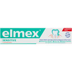 Elmex Sensitive