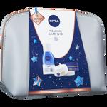 Nivea Premium Care Q10