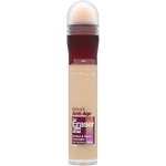Maybelline New York Instant Eraser Eye