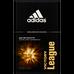 Adidas_Victory League_woda toaletowa męska, 100 ml_2