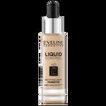 Eveline Liquid Control