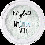 Mylaq My Green Fairy