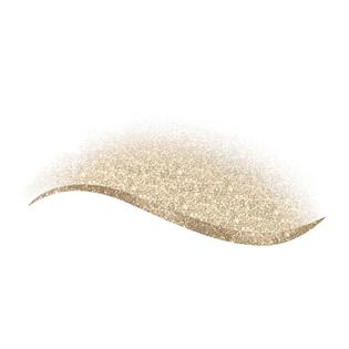 Rimmel_Wonder'swipe_eyeliner i cień do powiek 2w1 ballin 003, 1,7 ml_3