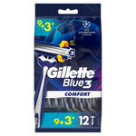 Gillette Blue3 Comfort