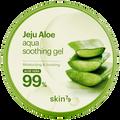 Skin79 Aloe Aqua