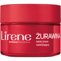 Lirene Superfood for Skin