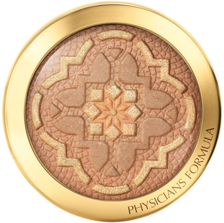 Physicians Formula_Argan Wear_puder brązujący do twarzy light, 11 g