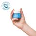 Vichy_Aqualia Thermal_odżywczy krem nawilżający do skóry suchej i bardzo suchej, 50 ml_5
