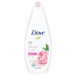 Dove Renewing