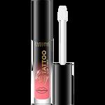 Eveline Cosmetics Tatoo Lip Tint