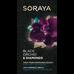 Soraya_Black Orchid & Diamonds_przeciwzmarszczkowy krem pod oczy, 15 ml_2