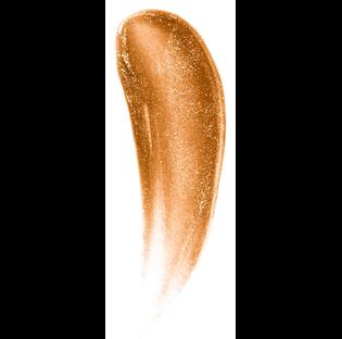 NYX Professional Makeup_Filler Instinct Plumping Lip Polish_błyszczyk do ust new money 05, 2,5 ml_3
