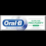 Oral-B Extra Fresh