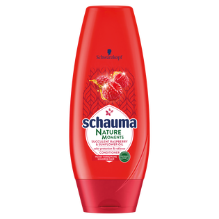 Schauma_odżywka do włosów, 200 ml