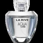 La Rive Aqua Bella
