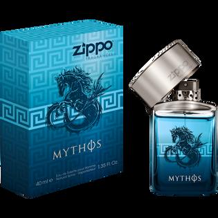 Zippo_Mythos_woda toaletowa męska, 40 ml_2