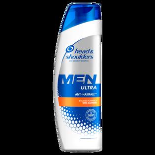 Head & Shoulders_Men Ultra Anti-Hairfall_szampon przeciwłupieżowy do włosów, 270 ml_1