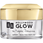 AA Hollywood Glow by Magda Pieczonka