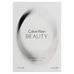 Calvin Klein_Beauty_woda perfumowana damska, 50 ml_2