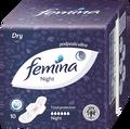 Femina Night