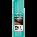 L'Oréal Paris Magic