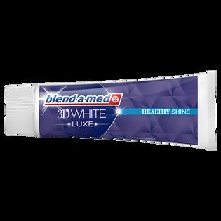 Blend-A-Med_3D White Luxe_wybielająca pasta do zębów, 75 ml_1