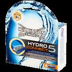 Wilkinson Hydro Connect 5