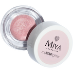 Miya Cosmetics MyStarLighter