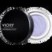 Vichy_Dermablend_korektor fioletowy do twarzy, 4,5 g_1