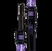 Bourjois_Twist Up The Volume_tusz do rzęs zwiększający objętość black balm 22, 8 ml_2