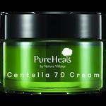 Pureheals Centella 70
