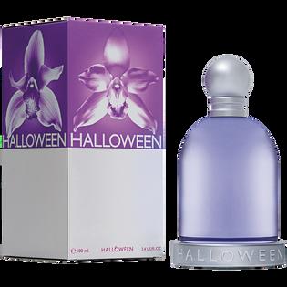 Halloween_Women_woda toaletowa damska, 100 ml_2