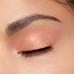 Bourjois_Little Round Pot_satynowy cień do powiek pink parfait 11, 1,2 g_5