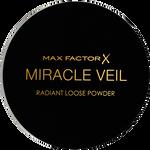 Max Factor Miracle Veil