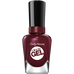 Sally Hansen_Miracle Gel_żelowy lakier do paznokci wine stock 480, 14,7 ml_1