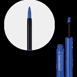 Rimmel_Wonder'Proof_wodoodporny eyeliner pure blue 05, 1,4 ml_3