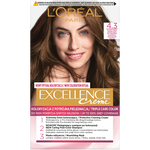 L'Oreal Paris Excellence