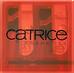 Catrice_temperówka kosmetyczna, 1 szt._3