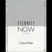Calvin Klein_Eternity Now_woda toaletowa męska, 30 ml_2