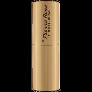 Pierre Rene_Royal Mat Lipstick_pomadka do ust 05, 4,8 g_2