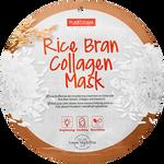 Purederm Rice Barn Collagen