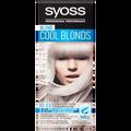 Syoss Blond Cool Blonds