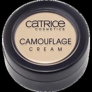Catrice_Camouflage_korektor do twarzy 010, 4,5 g