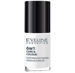 Eveline 6w1 Care&Colour
